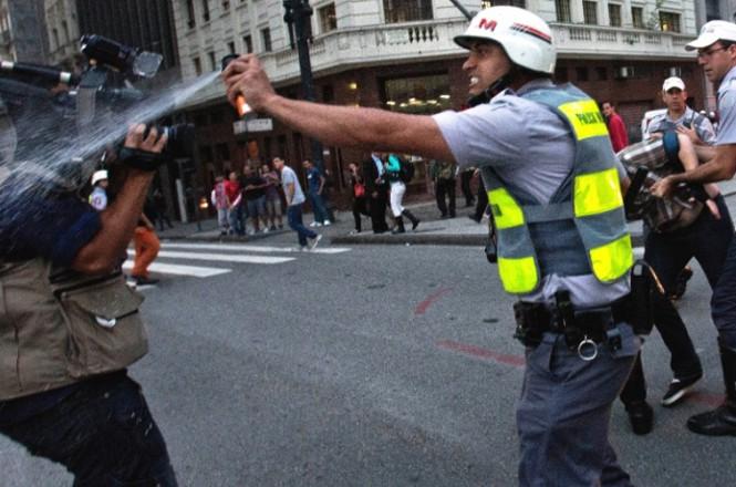 6fa247af-estado-de-sp-e-condenado-por-violencia-policial-em-manifestacoes-de-2013-vit