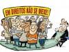 DIREITOS (1)