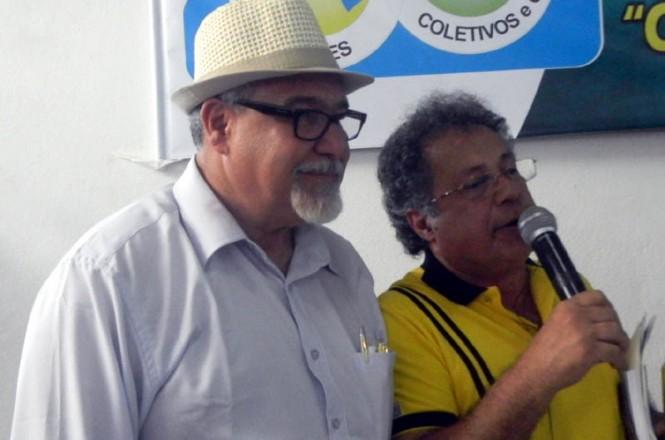 Livro Ribeiro (311)
