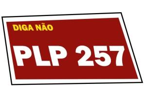 PLP-300x200