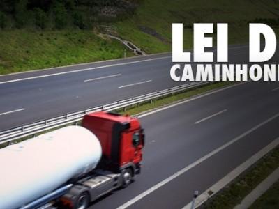 banner_post_lei_caminhoneiros