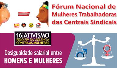 forum-nacional-de-mulheres-trabalhadoras-das-centrais-sindicais