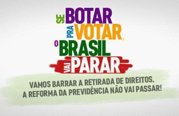 se botar pra votar o brasil vai parar-04dd23eb6b